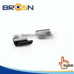 electric anti-corrosion heat-resist industrial magnet