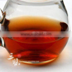 Pu'er Tea for Lowering cholesterol and helping digestion