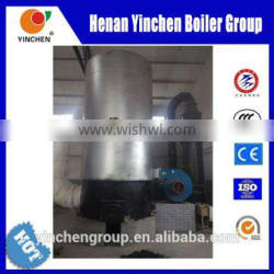 high temperature furnace and hot air output industrial furnace and made in china heating furnace for selling