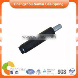 furniture parts shock gas spring for boss chair