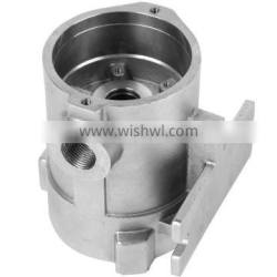 INVESTMENT CASTING for STAINLESS STEEL