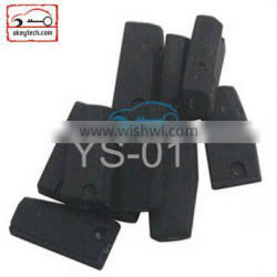 Auto keys YS-01 chip transponder free chip for coping 4C 4D chip