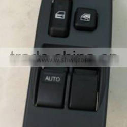Left levelers switch for jinbei