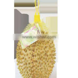 EXPORTING FROZEN DURIAN WITH SEED WITH COMPETITIVE PRICE