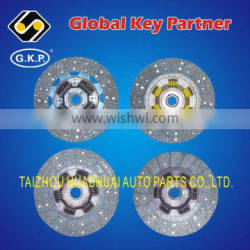 volvo clutch 1667931 clutch disc for volvo