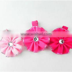 the highest quality best price western trendy hair barrette