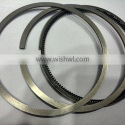 High quality 115mm piston ring for 4hl1 truck engine