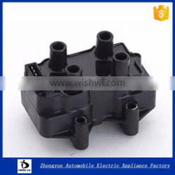 High quality ignition coil for Citroen Fiat 96074054 9622889780 2526040a