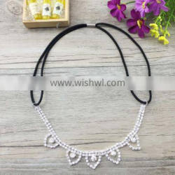 factory directly wholesale bride forehead ornament