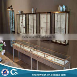 necklace display/jewellery display stand