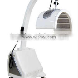 2015 Skin Rejuvenation Face Lifts Facial Led Light Therapy Blue Light Therapy PDT LED Improvefinelines