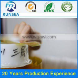 good price pi double sided adhesive tape use strong adhesion polyimide double side super glue tape