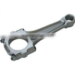 Connecting rod for 405 Steel Con rod 060322