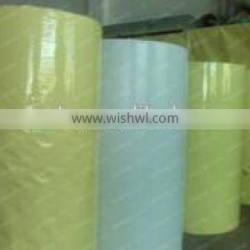 Best price effect cold laminating film in China