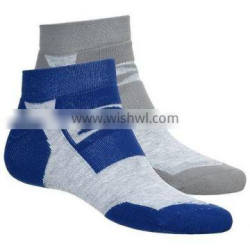 Ankle socks for teenagers
