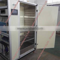 Hot Air Circulating Drying Oven with Competitive Price