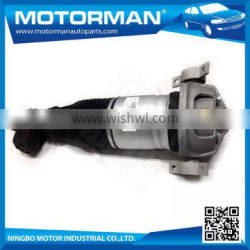MOTORMAN SGS Certification high performance air suspension for cars TY04AS-004 4L0616020 for AUDI Q7 VW Touareg Porsche Cayenne