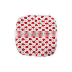 Peva Plastic Baby Changing Mat,baby Bed Cover, High Quality Baby Changing Mat