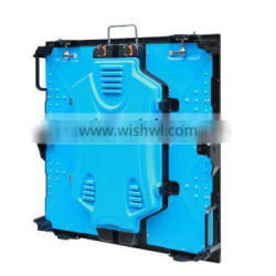 Outdoor P5 / P6 / P8 / P10 LED Stage Screen Rental