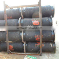 Dredging Rubber Pipe