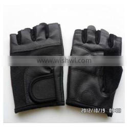 GYM Exercise Training Grappling Gloves For Sale