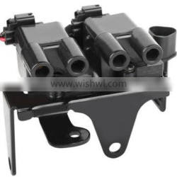 High quality auto Ignition coil as OEM standard 27301-02630