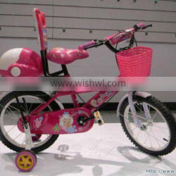 salable child bicycle with ISO9001