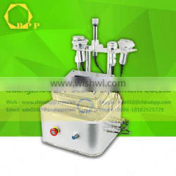 New product looking for distributor ushape body shaping machine
