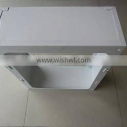 Laundry Pedestal(Cold Rolled Steel) for Washer or Dryer