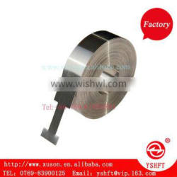 Qualified Spiral Spring Constant force spring power spring