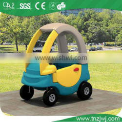 cool plastic turtle car children outdoor wheel equipment with foreign style