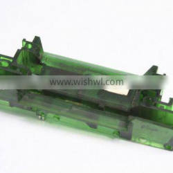 NCR ATM Spare Parts 3Q8 Card Reader Upper and Lower Throat