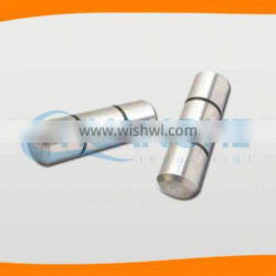China manufacturer second hand car parts