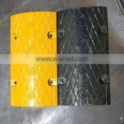 cast steel driveway speed humps for wholesale
