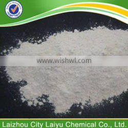Magnesium sulphate monohydrate professional production