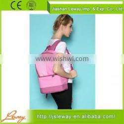 Hot china products wholesale backpack style cooler bag