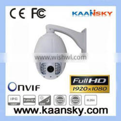 Hot sale good quality 1080p 2mp auto motion tracking ip camera with hdmi output