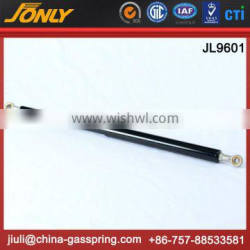 Gas spring/gas struts for bus accessory JL9601