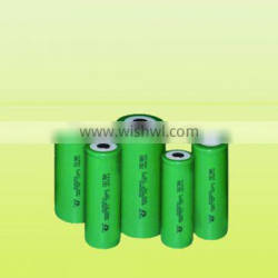 dison high rate 1.2v Ni-MH rechargeable battery