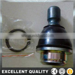Lower Price Auto Parts Ball Joint 40160-EB70B For Navara D40