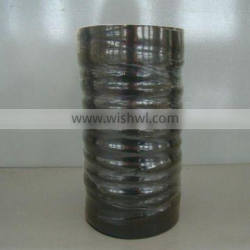 EPDM ozone resistant water suction rubber hose