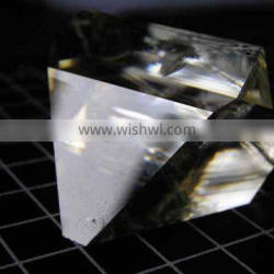 KTP Crystal Offered Fast Delivery China