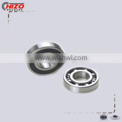 wholesale 23936CAF3W33 steel ball for bearing