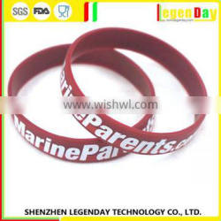 Hot Sale Gift wristbands