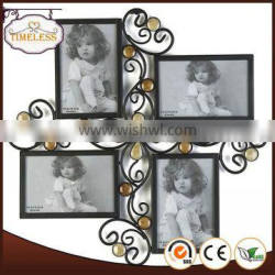 Satisfying service factory supply antique photo frames