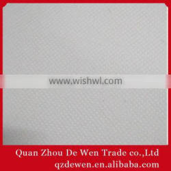 Cheap Price And High Quality PP Spunbond Nonwoven Fabric Raw Material Chinese Factory