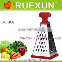 """8""""stainless steel mini grater"""
