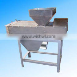 hot sale factory offering peanut red skin peeling machine for sale