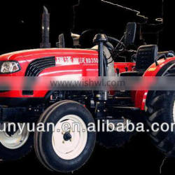 35hp tractor RY350 agricultral machinary