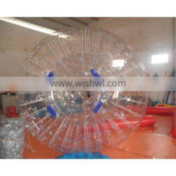 inflatable zorb ball for rental /inflatable balls